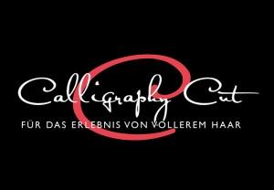 Calligraphy Cut 170x118